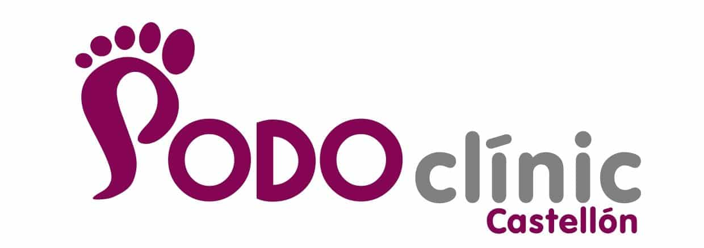 Podoclínic Castellón: podología y fisioterapia